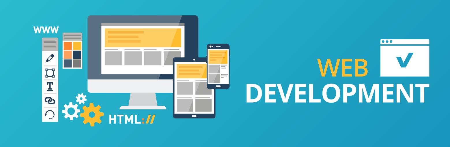 arvm_apps_Software_Solutions_Web_Development