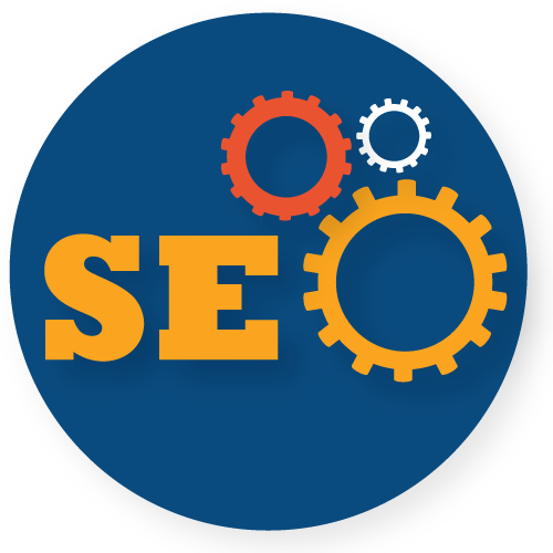 arvmapps Software Solutions SEO Services icon image